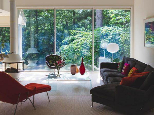 beautiful-interior_t20_QaWBp6