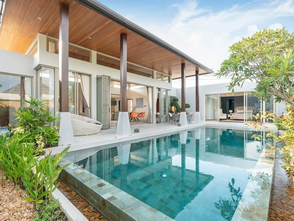 home-or-house-exterior-design-showing-tropical-pool-villa-with-green-garden_t20_ZxxjAY
