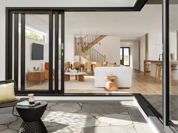 modern-house-design-4C5Y5TM